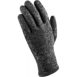 Altura Firestorm Gloves