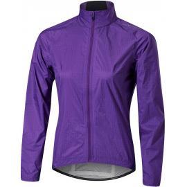 Altura Firestorm Womens Waterproof Jacket