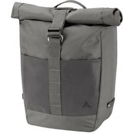 Altura Grid Pannier 20L Pannier Bag