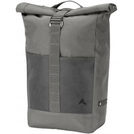 Altura Grid Pannier Backpack