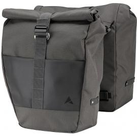 Altura Grid Pannier Roll Up Pair of Pannier Bags