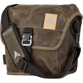 Altura Heritage Bar Bag