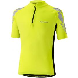 Altura Kids Nightvision Short Sleeve Jersey