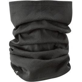 Altura Lightweight Reflective Snood  Black