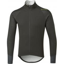 Altura Mistral Mens Softshell Jacket  Black