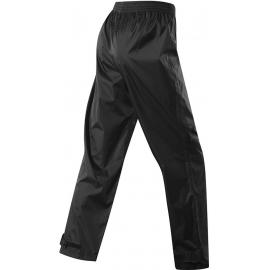 Altura Nevis lll Overtrousers