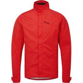 Altura Nevis Nightvision Mens Jacket  Red