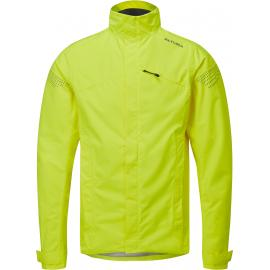 Altura Nevis Nightvision Mens Jacket  Yellow