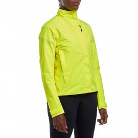 Altura Nevis Nightvision Womens Jacket  Yellow