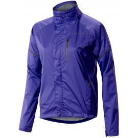 Altura Nevis Womens Waterproof Jacket