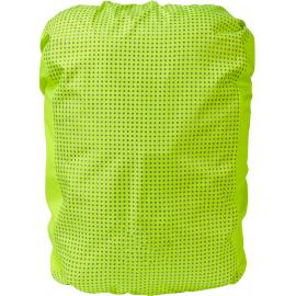 Altura Nightvision Back Pack Rain Cover