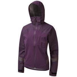 Altura Nightvision Hurricane Womens Waterproof Jacket