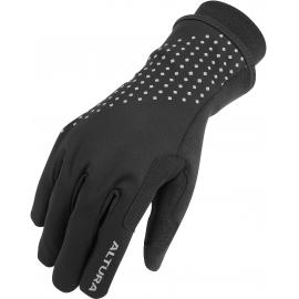 Altura Nightvision Insulated W/Proof Glove  Black