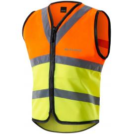 Altura Nightvision Safety Vest