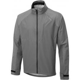 Altura Nightvision Storm Mens Jacket  Grey