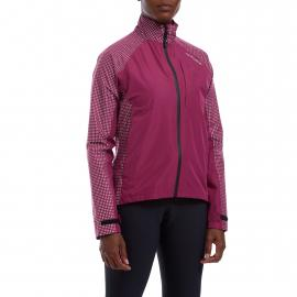 Altura Nightvision Storm Womens Jacket  Pink