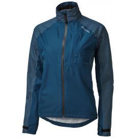 Altura Nightvision Storm Womens Waterproof Jacket