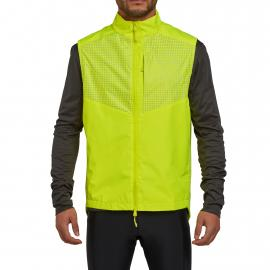 Altura Nightvision Thermal Gilet Hi Viz Yellow 2021