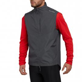 Altura Nightvision Thermal Gilet Slate 2021