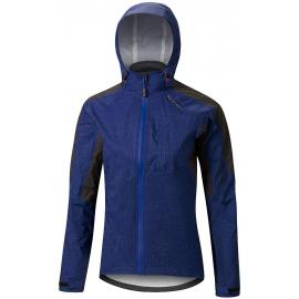 Altura Nightvision Tornado Womens Waterproof Jacket