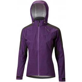 Altura Nightvision Tornado Womens Waterproof Jacket