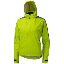Altura Nightvision Typhoon Womens Waterproof Jacket