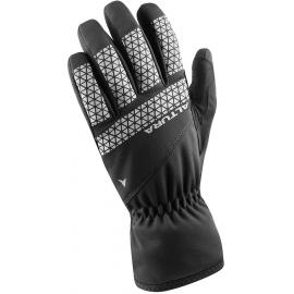 Altura Nightvision V Waterproof Gloves
