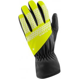 Altura Nightvision V Waterproof Gloves