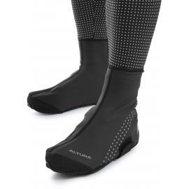 Altura Nightvision Waterproof Overshoe  Black