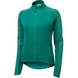 Altura Nightvision Womens LS Jersey  Green