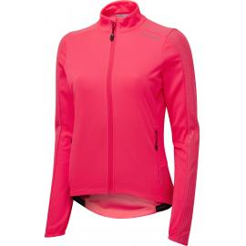 Altura Nightvision Womens LS Jersey  Pink