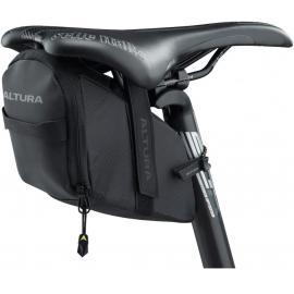 Altura NV Large Road Saddle Bag