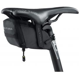 Altura NV Medium Road Saddle Bag