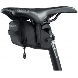 Altura NV Small Road Saddle Bag
