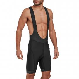 Altura Progel Plus Mens Bib Shorts Black 2021