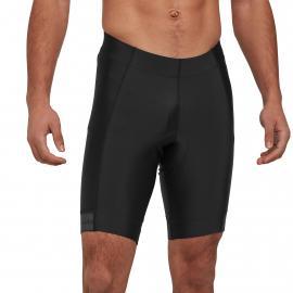 Altura Progel Plus Mens Waist Shorts Black 2021