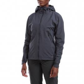 Altura Ridge Shell Waterproof Womens Jacket  Navy