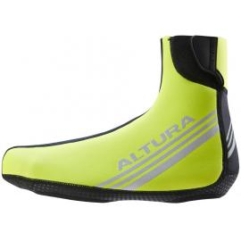 Altura Thermostretch ll Overshoes