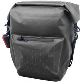 Altura Thunderstorm Adventure Pannier Bag