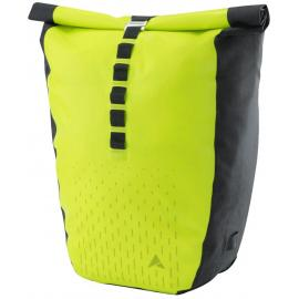 Altura Thunderstorm City 20 Pannier Bag