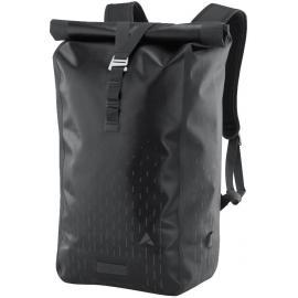Altura Thunderstorm City 30 Backpack