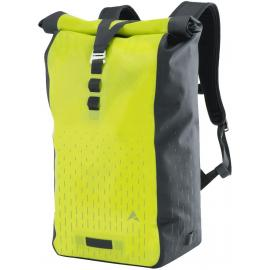 Altura Thunderstorm City 30 Backpack