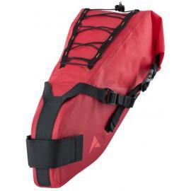 Altura Vortex 2 12L Waterproof Seatpack