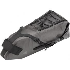 Altura Vortex 2 Large Waterproof Seatpack