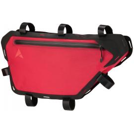 Altura Vortex 2 Waterproof Frame Bag