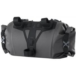 Altura Vortex 2 Waterproof Front Roll Black