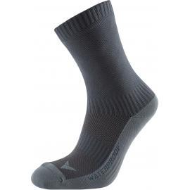 Altura Waterproof Sock  Black