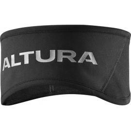 Altura Windproof Headband ll