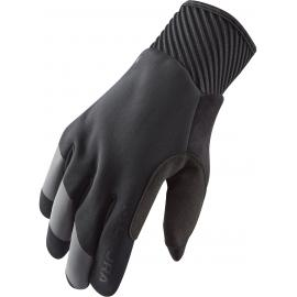 Altura Windproof Nightvision Glove  Black