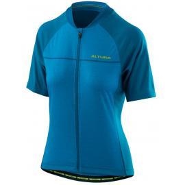 Altura Womens Airstream 2 Short Sleeve Jersey